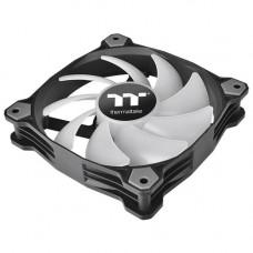 140 Thermaltake X3 RGB Premium Pure Plus (3-Fan Pack)