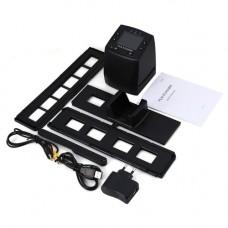 Espada FilmScanner Espada EC717