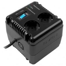 SVEN VR-L 1500 Black