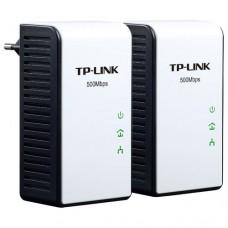 TP-LINK TL-PA511