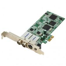 AVerMedia Technologies AVerTV Duo Hybrid PCI-E II