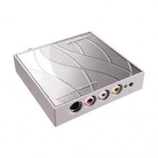 AVerMedia Technologies AVerTV Galaxy