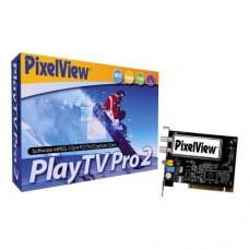 Prolink PixelView PlayTV Pro2