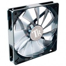 140 Thermalright X-Silent 140