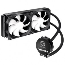 Thermaltake Water 3.0 Extreme (CLW0224)