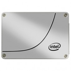 240Gb Intel Origina (SSDSC1NB240G401)