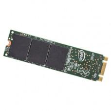240Gb Intel M.2 535S (SSDSCKJW240H601)
