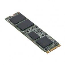 240Gb M.2 Intel 540 (ssdsckkw240h6x1)