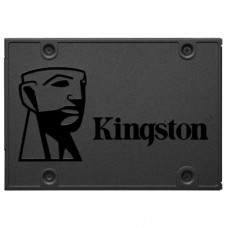 120GB Kingston A400 sa400s37/120