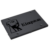 480Gb Kingston (SA400S37/480G)