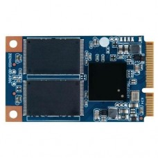 120Gb mSATA Kingston mS200 (SMS200S3/120)