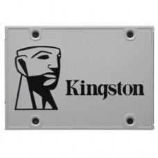 480Gb Kingston UV400 SUV400S3B7A/480G BOX
