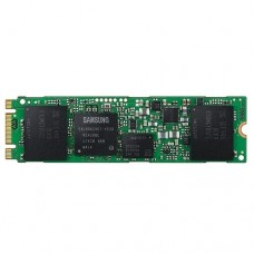 500Gb M.2 Samsung 850 EVO (MZ-N5E500BW)