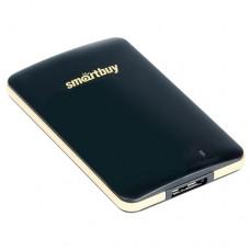 256GB Smartbuy S3 (SB256GB-S3DB-18SU30)