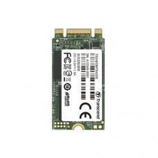 128Gb 2242 Transcend (TS120GMTS420S)