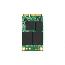 512GB mSATA Transcend ts512gmsa370 MLC