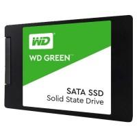 240GB WD GREEN PC SSD (WDS240G2G0A)