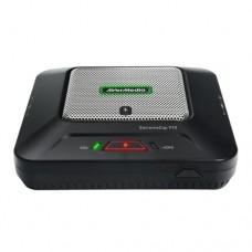 AVerMedia ExtremeCap 910 (CV910)
