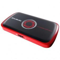 AVerMedia Technologies Live Gamer Portable