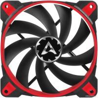 Вентилятор 120 Arctic BioniX F120 Red