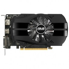 ASUS GeForce GTX 1050 3Gb (GTX1050 PH-GTX1050-3G)
