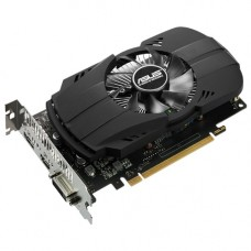 ASUS GeForce GTX1050Ti Phoenix (PH-GTX1050TI-4G)