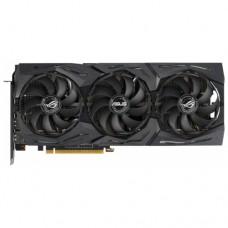 Asus GeForce GTX 1660 Ti ROG STRIX Gaming