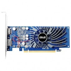 Asus GeForce GT 1030 2048Mb (GT1030-2G-BRK)