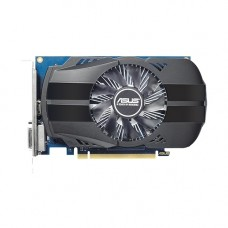 Asus GeForce GT 1030 2Gb (PH-GT1030-O2G)