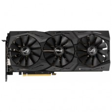 Asus GeForce RTX 2060 ROG STRIX Gaming 6144MB 14000MHz 192 bit