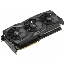 ASUS GeForce RTX 2070 8192MB 14000MHz 256 bit Strix Gaming (ROG-STRIX-RTX2070-8G-GAMING)