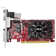 ASUS Radeon R7 240 770Mhz 4096Mb (R7240-OC-4GD3-L)