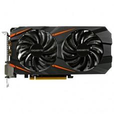 GIGABYTE GeForce GTX 1060 1582Mhz 3072Mb (GV-N1060WF2OС-3GD)