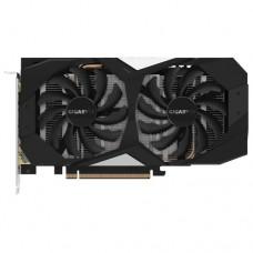 Gigabyte GeForce GTX 1660 6144Mb (GV-N1660OC-6GD)