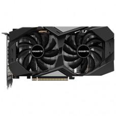GIGABYTE GeForce GTX 1660 SUPER 1830MHz PCI-E 3.0 6144MB 14000MHz 192 bit HDMI 3xDisplayPort HDCP OC