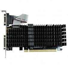 GIGABYTE GeForce GT 710 954Mhz 1024 Mb (GV-N710SL-1GL)