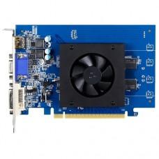 GIGABYTE GeForce GT 710 954Mhz 1Gb (GV-N710D5-1GI)