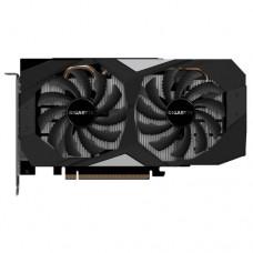 Gigabyte GeForce RTX 2060 OC 6G (V2.0)