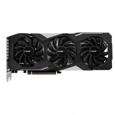 GIGABYTE GeForce RTX 2060 GAMING OC 6G (GV-N2060GAMING OC-6GD)