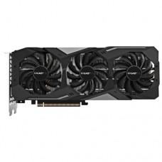 Gigabyte GeForce RTX 2070 GAMING 8G  (GV-N2070GAMING-8GC)