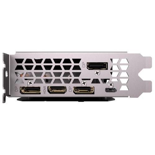 GIGABYTE GEFORCE RTX 2070 8GB (GV-N2070WF3-8GC)