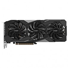 GIGABYTE GeForce RTX 2070 1725MHz 8192MB (GV-N2070GAMING OC-8GC)