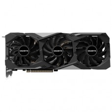 GIGABYTE GeForce RTX 2070 SUPER 8GB (GV-N207SGAMING OC-8GC)