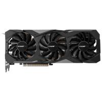 GIGABYTE GeForce RTX 2080 1815MHz PCI-E 3.0 8192MB 14000MHz (GV-N2080 GAMING OC-8G)