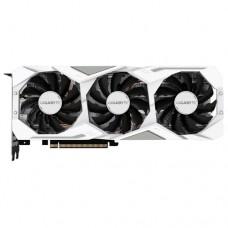 GIGABYTE GeForce RTX 2080 1815MHz 8192MB (GV-N2080GAMINGOC WHITE-8GC)