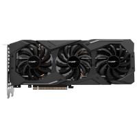 GIGABYTE GeForce RTX 2080 Ti 1545MHz 11G WINDFORCE (GV-N208TWF3-11GC)