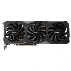 GIGABYTE GeForce RTX 2080 Ti GAMING OC (GV-N208TGAMING OC-11GC)