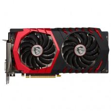 MSI GeForce GTX 1060 1594Mhz 6144Mb (GTX 1060 MSI GAMING X 6G)