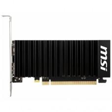 MSI Geforce GT 1030 (GT 1030 2GHD4 LP OC)