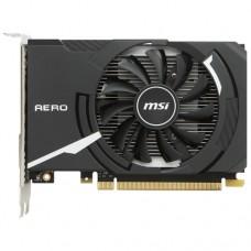MSI GeForce GT 1030 1265Mhz 2048Mb (GT1030 ITX 2G OC)